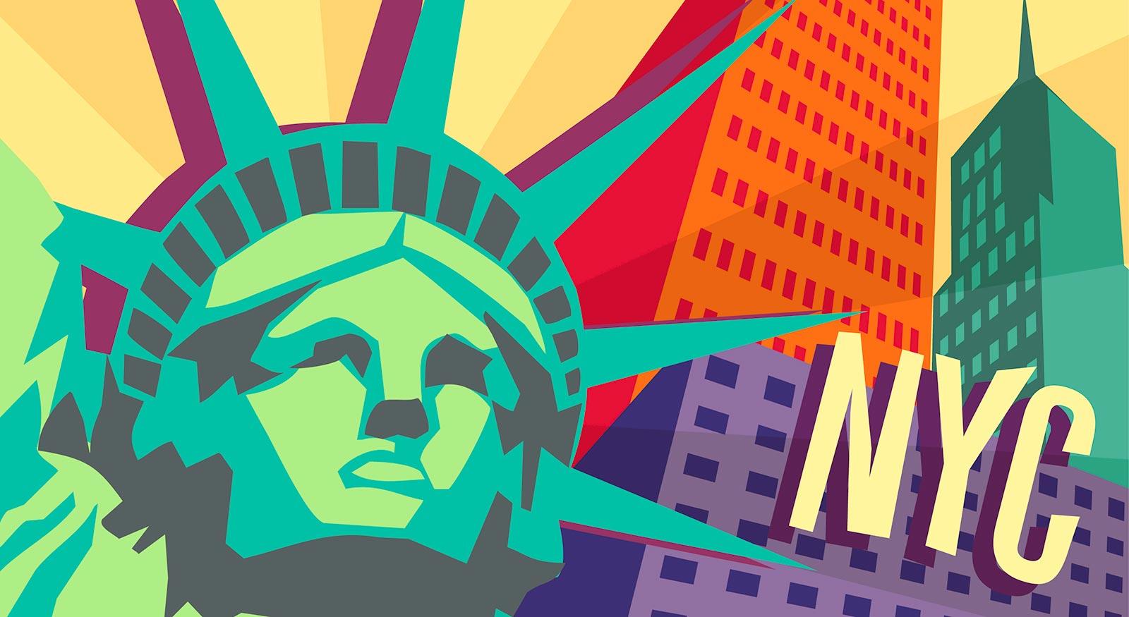 Sabbadini da Barneys a New York